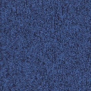 672735 Lobelia | Heuga 727 Carpet Tiles