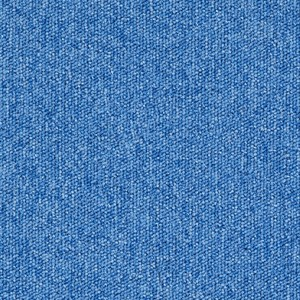 672737 Lagoon | Heuga 727 Carpet Tiles