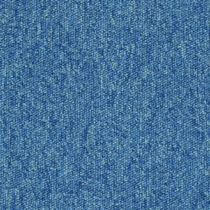 672738 Ocean | Heuga 727 Carpet Tiles