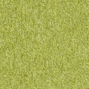672745 Lemonade | Heuga 727 Carpet Tile