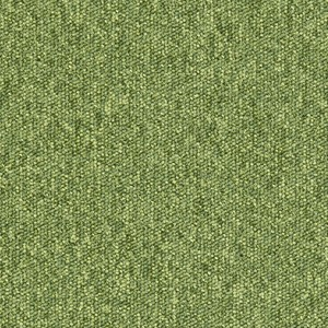672746 Pistacchio | Heuga 727 Carpet Tiles
