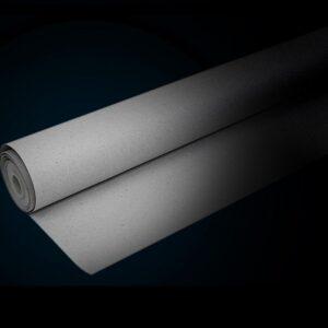 Cardboard (Underfloor Heating) | Kahrs Accessories