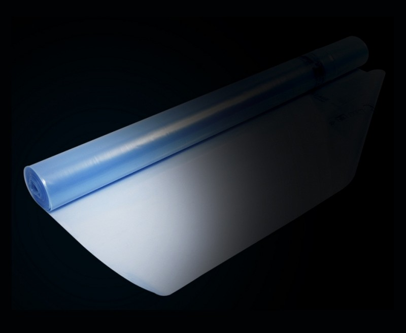 Polyethylene Membrane 0.2mm | Kahrs Accessories