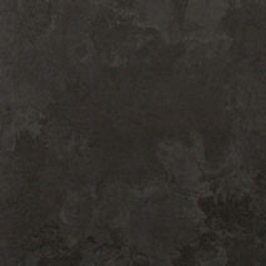 Black Slate - 7153
