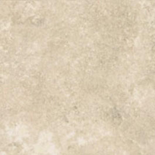 Classic Limestone - 7173