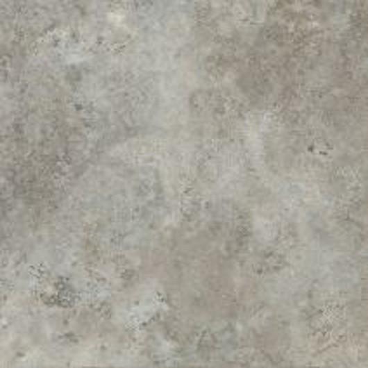 Roman Limestone - 7506