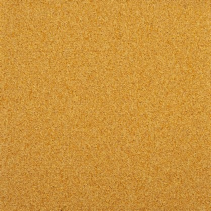 672717 Sunflower | Heuga 727 Carpet Tiles