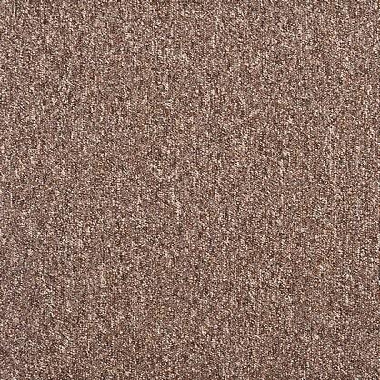 672712 Nutmeg | Heuga 727 Carpet Tiles