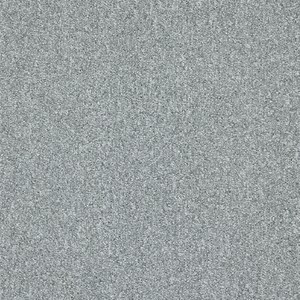 672701 Platin | Heuga 727 Carpet Tiles