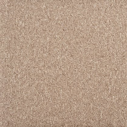 672713 Oyster | Heuga 727 Carpet Tiles