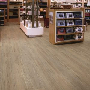 Karndean Vinyl Flooring Karndean Vinyl Tiles Best At Flooring