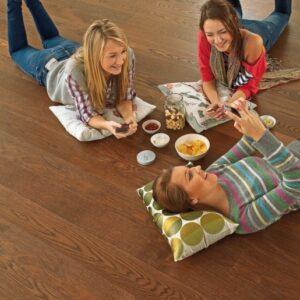 Antique Oak   Elka 12.5mm Engineered Wood   Best at Flooring