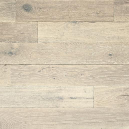 Washed & Smoked Oak | Elka 18mm Engineered Wood | Best at Flooring