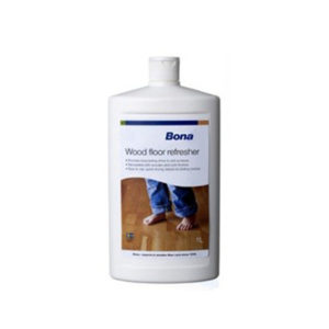 Bona Wood Floor Refresher