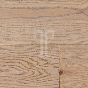 Allexton | Ted Todd Classic Engineered Wood