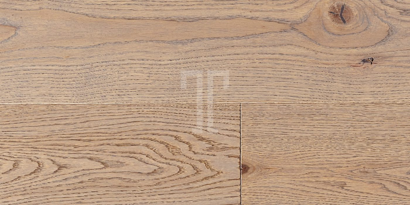 Allexton   Ted Todd Classic Engineered Wood