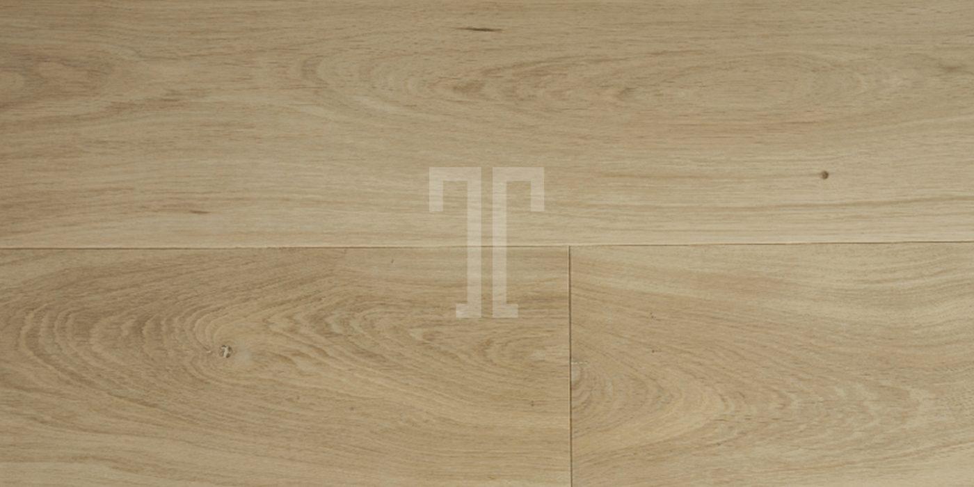 Ashridge   Ted Todd Classic Engineered Wood