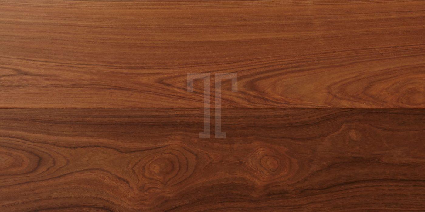 Birnham TAJIBB35 | Ted Todd Patterns & Panels