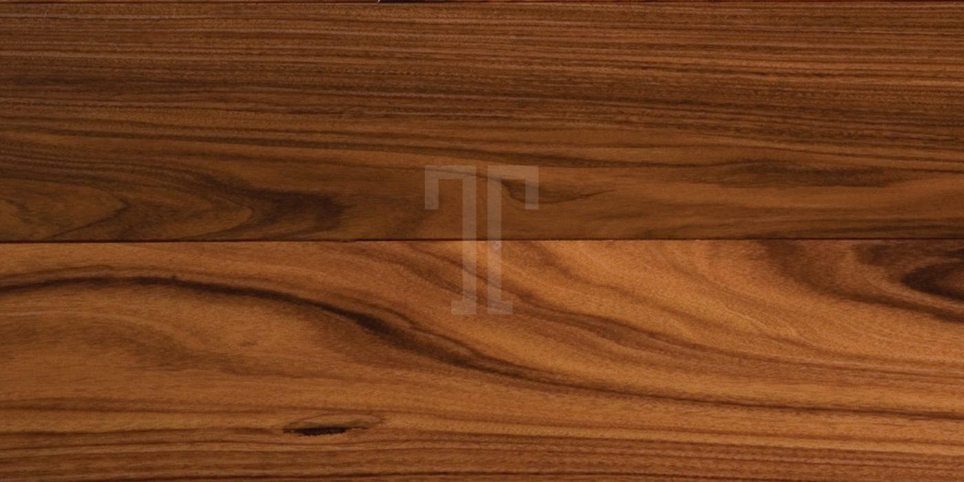 Darwin MORAD135 | Ted Todd Classic Engineered Wood