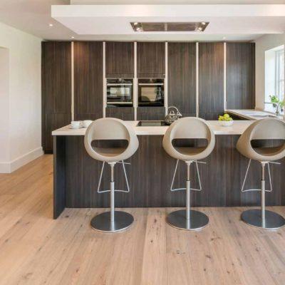 Fleece Plank   Ted Todd Engineered Wood Flooring   Best at Flooring