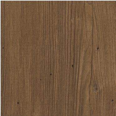 Florence LVT | Best at Flooring