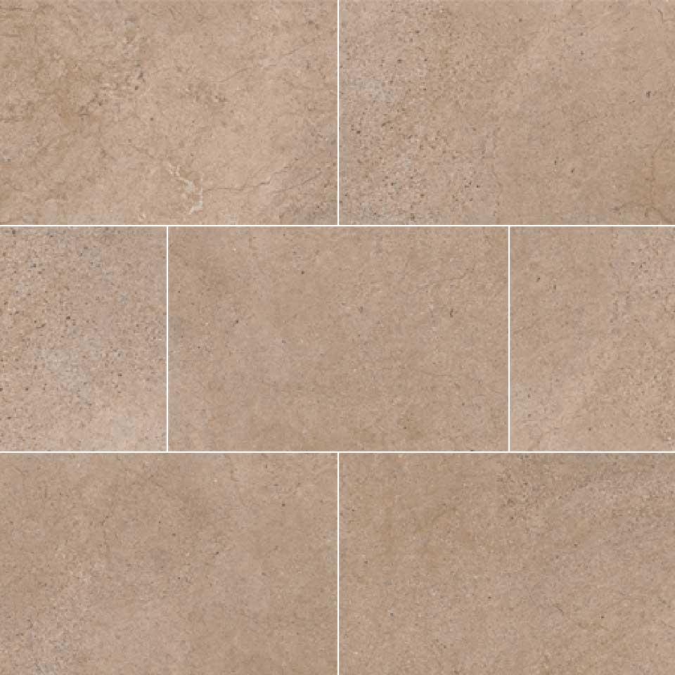 Bath Stone | Karndean | Knight Tile | Best at Flooring