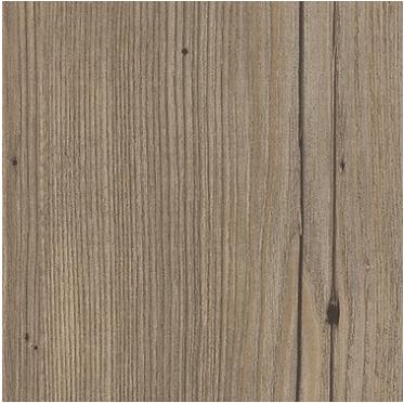 Milano LVT | Best at Flooring