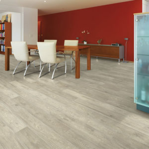 Kronoswiss | Grand Selection | Oak Sand | Best at Flooring