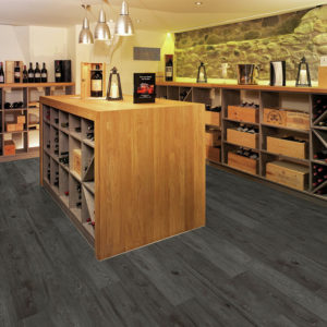 Kronoswiss | Grand Selection | Oak Umber | Best at Flooring