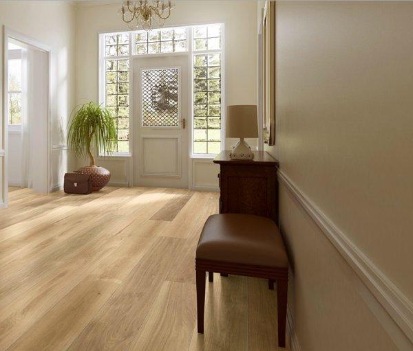 Honey Oak Oiled PAL 1472   Quick-Step Engineered Wood
