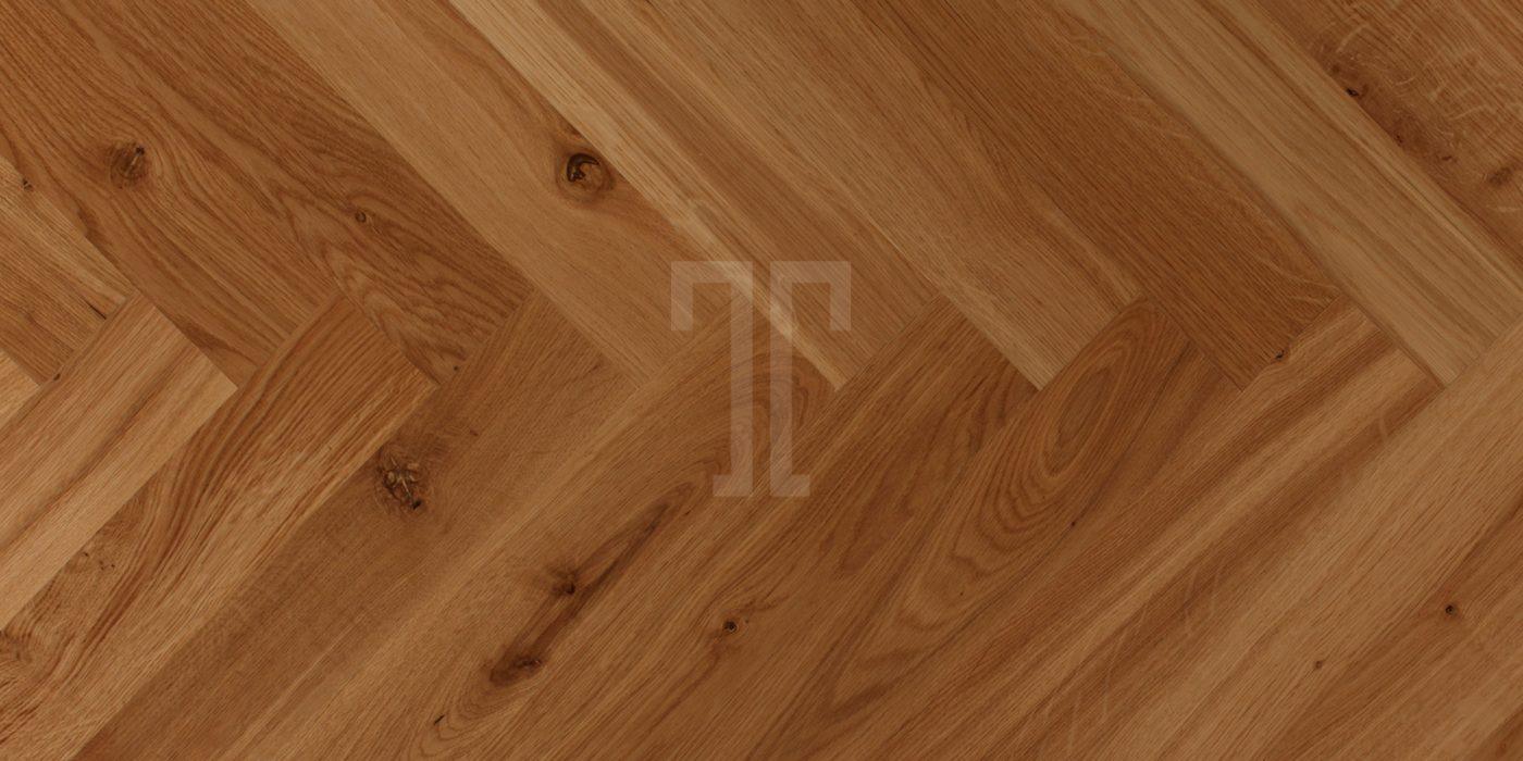 Rostrevor OBL2BL49 | Ted Todd Engineered Wood