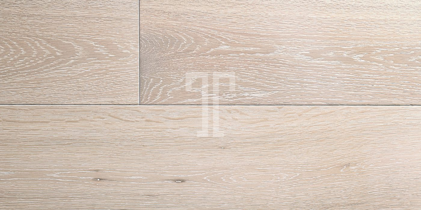 Calico PROJ013 | Ted Todd Project Engineered Wood