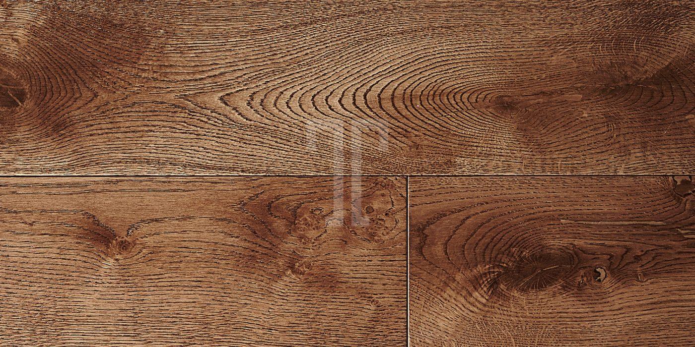 Caramel PROJ014 | Ted Todd Engineered Wood