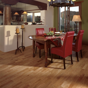 Cherry Savannah | Kahrs Engineered Wood | Best at Flooring