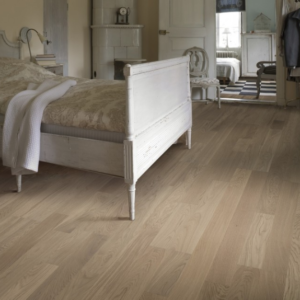 Oak Portofino | Kahrs Engineered Wood | Best at Flooring