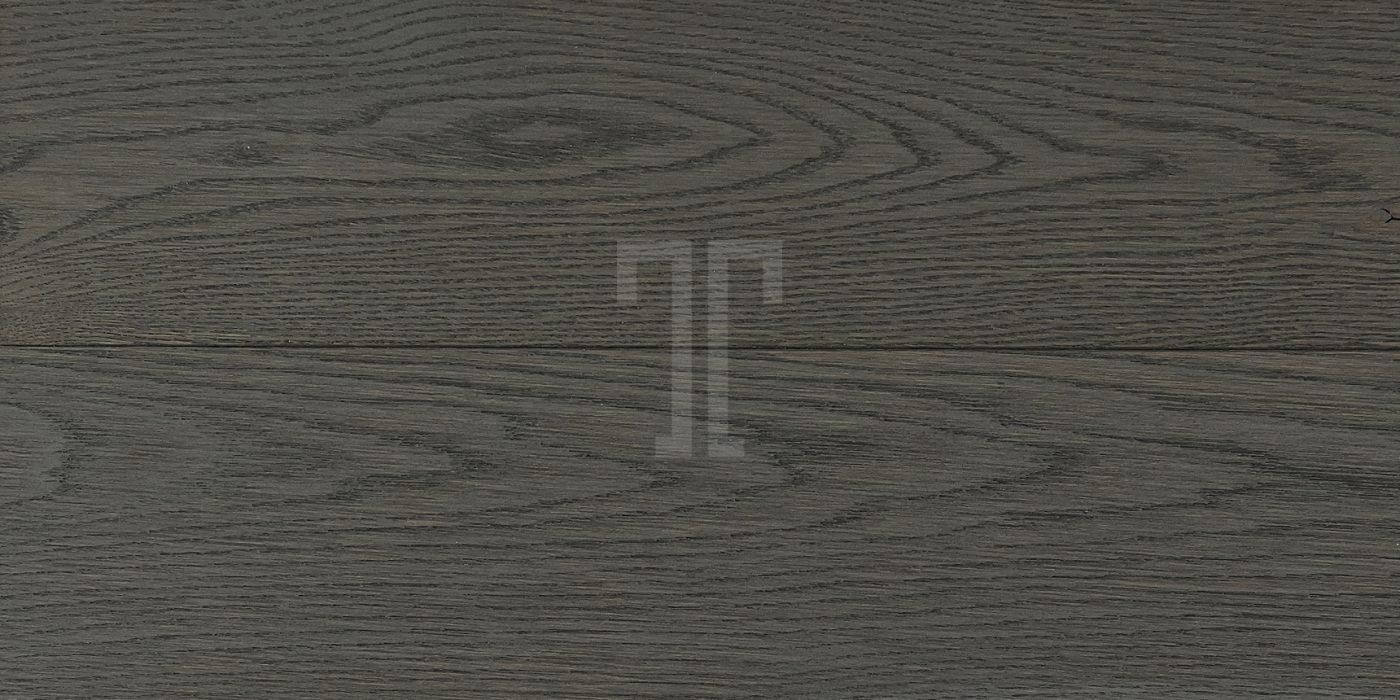 Alessi Plank STRADA04A | Ted Todd Strada Engineered