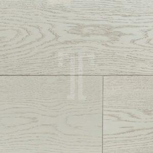 Bernini STRATA10A | Ted Todd Strata Engineered Wood