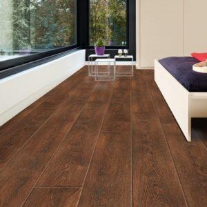 Tasmanian Oak 498 | Balterio Laminate Flooring