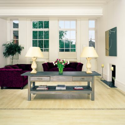 Amtico | Conservatory Flooring |x Buying Guide | Best at Flooring