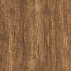 Barn Oak 5177 | TLC Luxury Vinyl Tiles