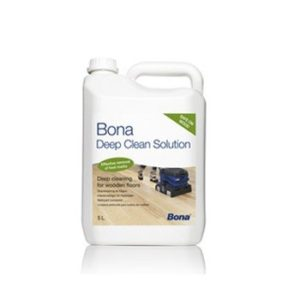 Deep Clean | Bona | Accessories | Best at Flooring