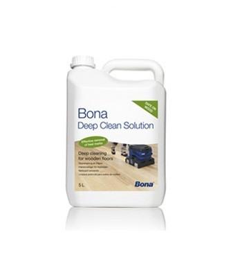 Deep Clean | Bona | Accessories | Best at Flooring