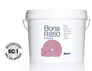 R850 | Bona | Accessories | Best at Flooring