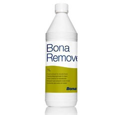 Remover | Bona | Accessories | Best at Flooring