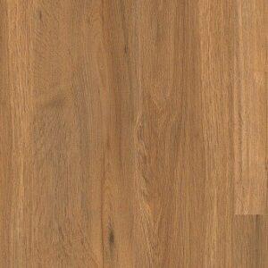 Cambridge Oak 5176 | TLC Luxury Vinyl Tiles