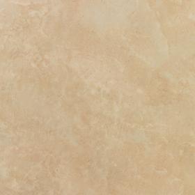 Alabaster CC04 | Karndean Luxury Vinyl Tiles