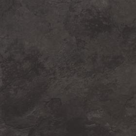 Graphite CC06 | Karndean Luxury Vinyl Tiles
