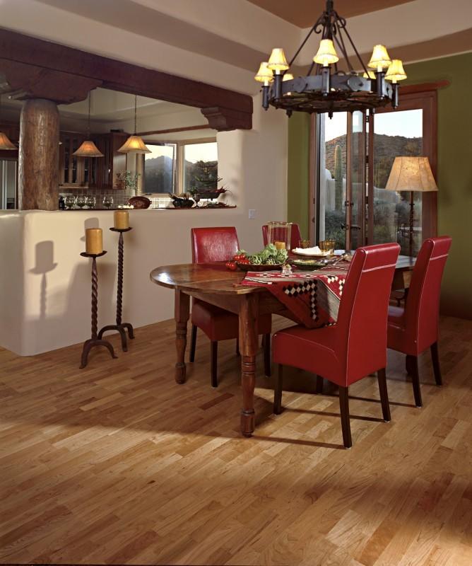 Cherry Savannah   Kahrs Engineered Wood   Best at Flooring