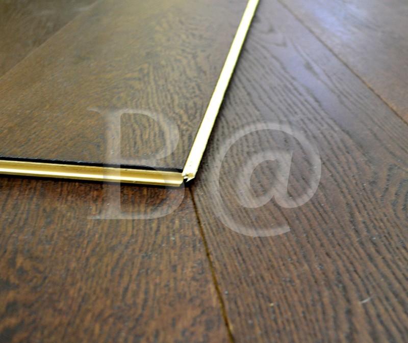 Chocolate | Life Flooring | Engineered | Best at Flooring
