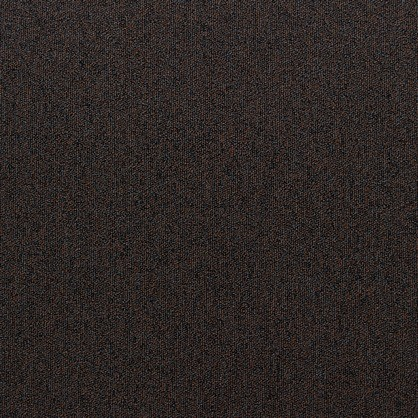 672720 Chocolate | Heuga 727 Carpet Tiles